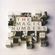 The Magic Numbers (2005)