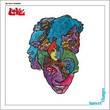 Forever Changes (1967)