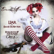 Liar/Dead Is The New Alive EP (2007)