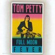 Full Moon Fever (1990)