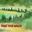 BO Paint Your Wagon (1995)