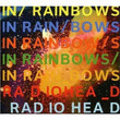 In Rainbows (2007)