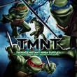 BO TMNT: Teenage Mutant Ninja Turtles (2007)