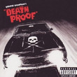 BO Death Proof (2007)