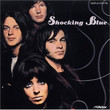 Best Of Shocking Blue (1998)