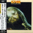 Leon Russell And The Shelter People (1995)