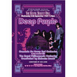 Deep Purple : Concerto For Group And Orchestra (1969)