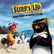 BO Surf's Up (2007)