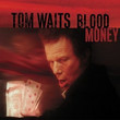 Blood Money (2002)