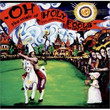 Oh Holy Fools [EP] (2001)
