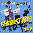 Greatest Hits Volume 2 (1980)