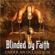 Under An Occult Sun (2003)