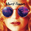 BO Almost Famous (2001)