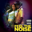 BO Feel The Noise (2008)