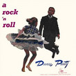 Rock'n'roll Dance Party (2006)