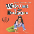 Welcome To The Dollhouse (2008)