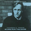 Blues Run The Game (1965)