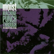 Machine Punch Through: The Singles Collection (2004)