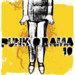 Punk-O-Rama Vol.10 (2005)