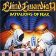 Battalions Of Fear (1988)