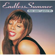Endless Summer (Donna Summer's Greatest Hits) (2008)
