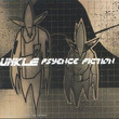 Psyence Fiction (1998)