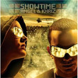 Showtime (2008)