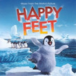 BO Happy Feet (2006)