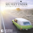 BO Six Feet Under - Everything Ends (2005)