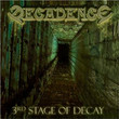 3rd Stage Of Decay (2006)