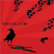 Thriving Ivory (2008)