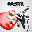 Made Up Stories (2008)