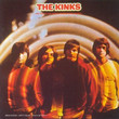 The Kinks Are The Village Green Preservation Society (1968)