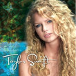 Taylor Swift (Deluxe Edition) (2006)