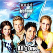 All 4 One (2007)