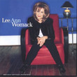 Lee Ann Womack (1997)
