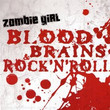 Blood, Brains And Rock 'N Roll (3007)