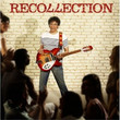 Recollection (2008)