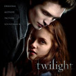 BO Twilight (2008)