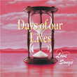 Days Of Our Lives: Love Songs (2005)