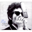The Bootleg Series (1991)