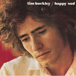 Happy Sad (1969)