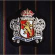 Abingdon Boys School (2007)