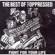 The Best Of The Oppressed (1996)