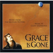 BO Grace Is Gone (2008)