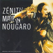 Zénith Made In Nougaro (1989)