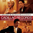 BO Cadillac Records (2008)