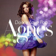 Dance Love Pop (2008)