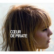 Coeur De Pirate (2008)