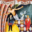 Crowded House (1987)